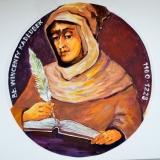 7.-bl.-Wincenty-Kadlubek-1160-1223