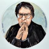 71.-Jan-Twardowski-1915-2006