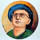73.-ks.-Franciszek-Blachnicki-1921-1987