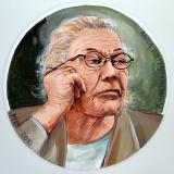 75.-Anna-Walentynowicz-1929-2010