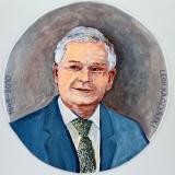 78.-Lech-Kaczynski-1949-2010