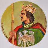 8.-Przemyslaw-II-1257-12960