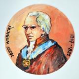 81.-Jozef-Wybicki-1747-1822