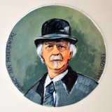 82.-Ignacy-Jan-Paderewski-1860-1941