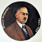 83.-Roman-Dmowski-1864-1939