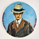 84.-Ignacy-Daszynski-1866-1936