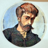 85.-Stanislaw-Wyspianski-1869-1907