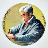 86.-Wojciech-Korfanty-1873-1939