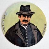 88.-Wincenty-Witos-1874-1945