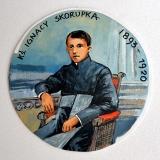 89.-ks.-Ignacy-Skorupka-1893-1920