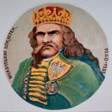 9.-Wladyslaw-Lokietek-1260-1333