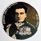 91.-Stefan-Grot-Rowecki-1895-1944