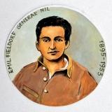 92.-Emil-Fieldorf-General-Nil-1895-1953