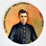 93.-ks.-Wincenty-Frelichowski-1913-1945
