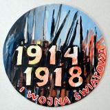 94.-I-Wojna-Swiatowa-1914-1918