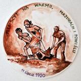 95.-Plebiscyt-na-Warmi-Mazurach-i-Powislu-11-lipca-1920