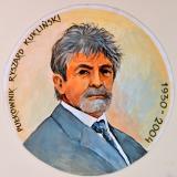 99.-Pulkownik-Ryszard-Kukliski-1930-2004