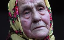 Marianna-Popiełuszko